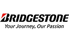 Site officiel Bridgestone - CFAO Motors au Tchad
